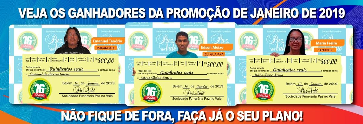 Promoção1-1199x409