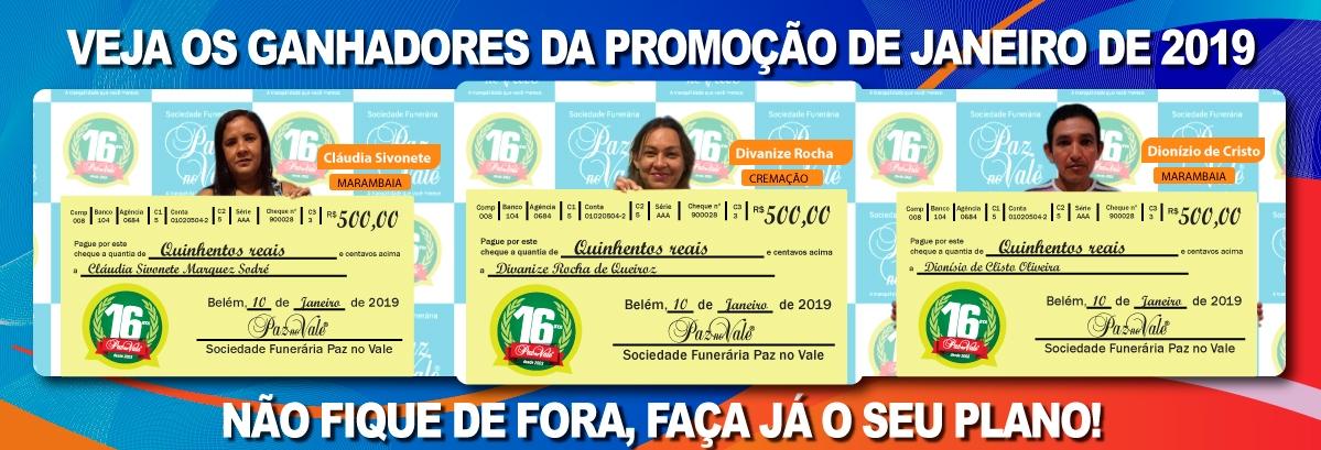 Promoção2-1199x409