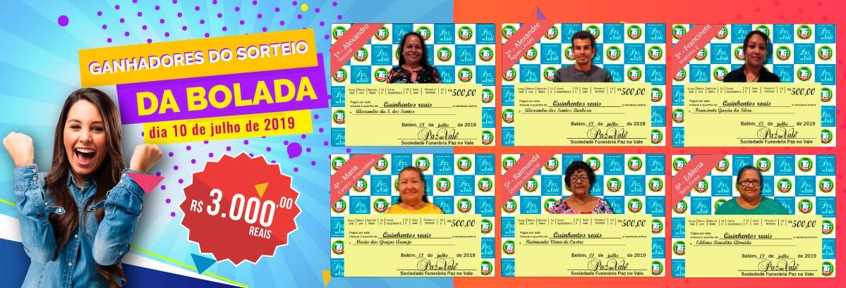 Sorteio-lista-ganhadores-10-07-2019-1199x409