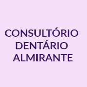 CONSULTÓRIO DENTÁRIO ALMIRANTE