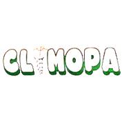 CL MOPA