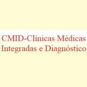 CMID-Clínicas Médicas Integradas e Diagnóstico