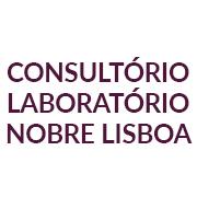 CONSULTÓRIO LABORATÓRIO NOBRE LISBOA
