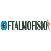 Oftalmofisio