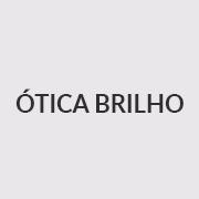 Ótica Brilho