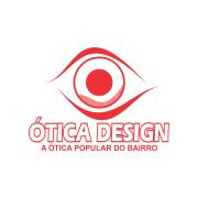Ótica Design
