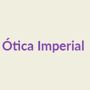 Ótica Imperial
