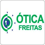 Ótica Freitas