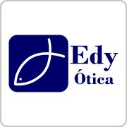 Edy Ótica