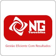 NG Terceiriza