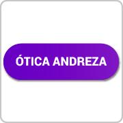 Ótica Andreza