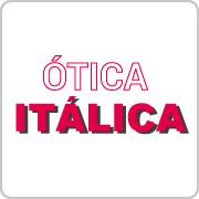 Ótica Itálica