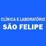 Clínica e laboratório São Felipe