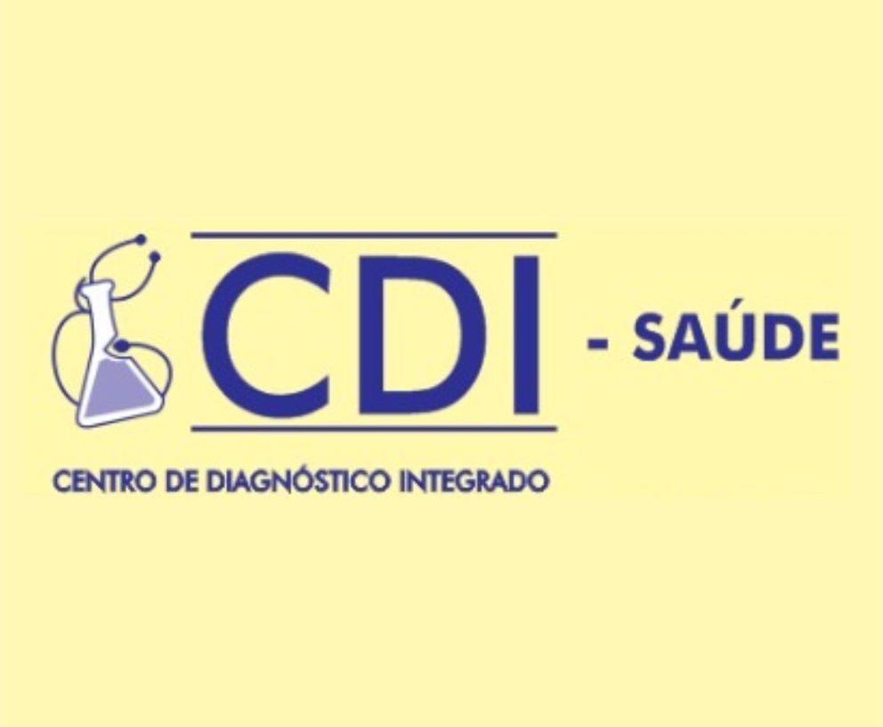 CDI-SAÚDE
