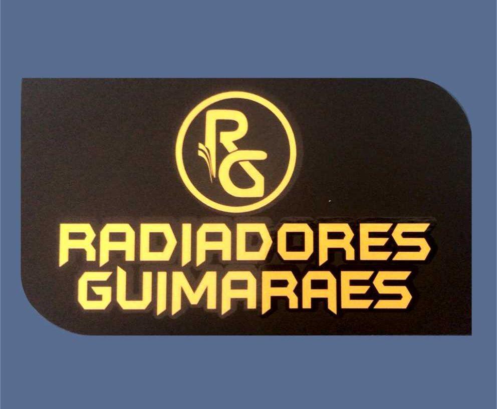 Radiadores Guimarães