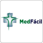Clínica MedFácil