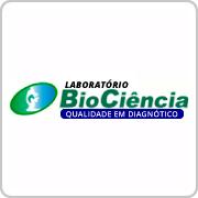 biociência laboratório