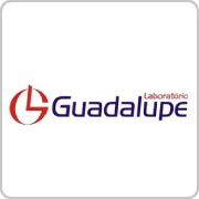 laboratório guadalupe