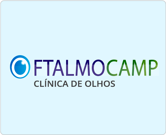 Oftalmocamp