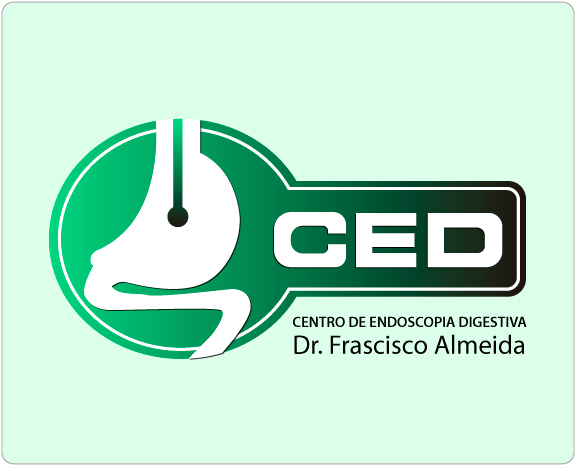 CENTRO DE ENDOSCOPIA DIGESTIVA