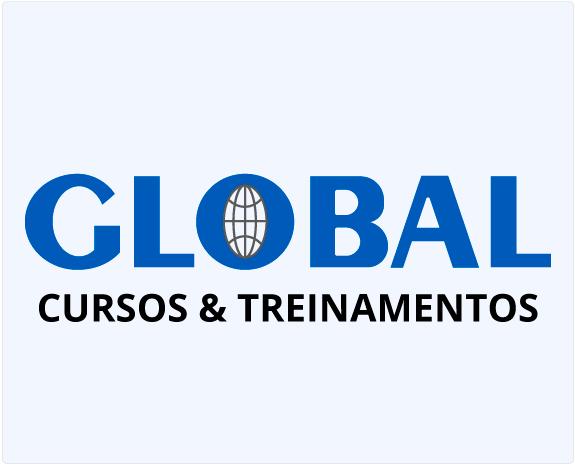 Global Cursos e Treinamentos