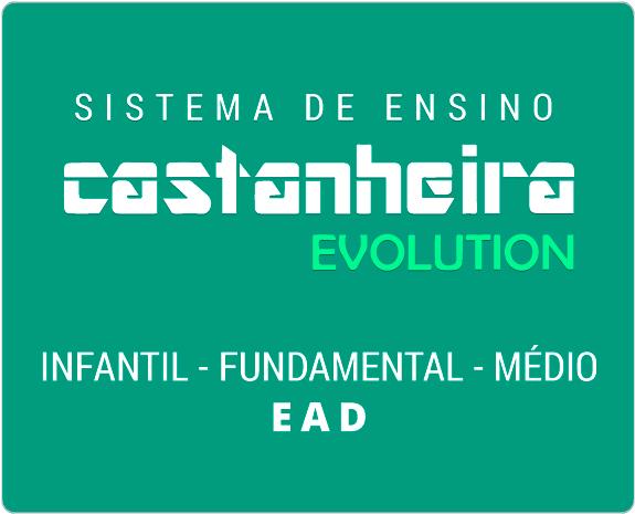 Castanheira Evolution