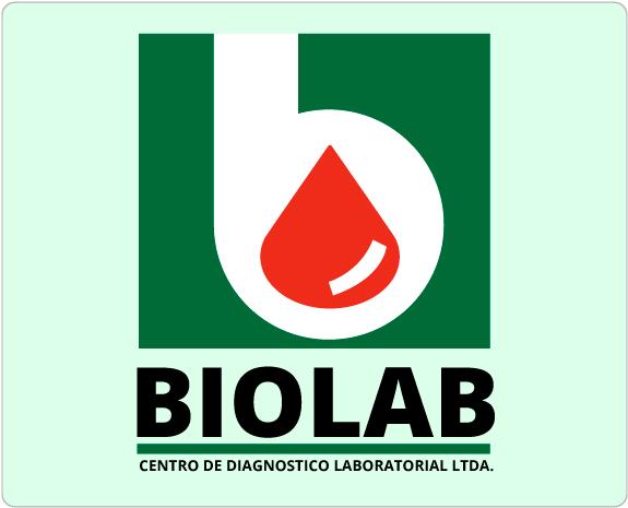 Biolab Laboratório
