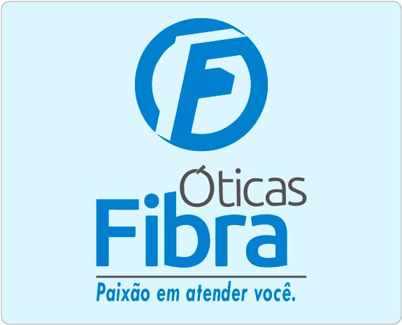 Óticas Fibra