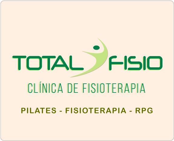 Total Fisio