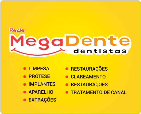 Mega Dentes
