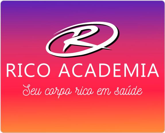Rico Academia
