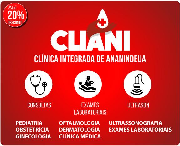 Cliani
