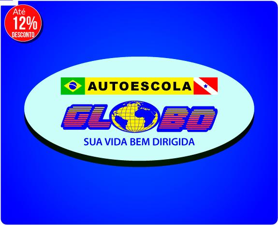 Auto-Escola Globo
