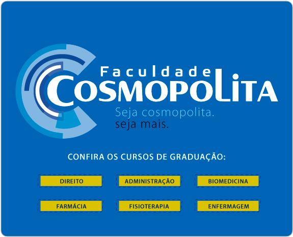 Faculdade Cosmopolita