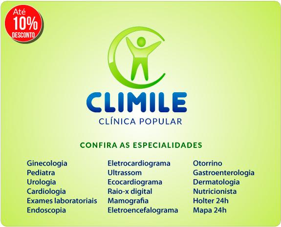 Climile