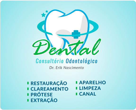 Dental Consultório Odontológico