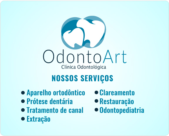 OdontoArt