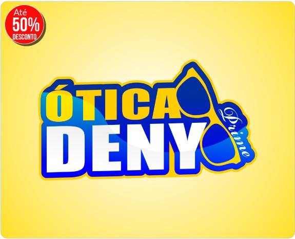 Ótica Deny