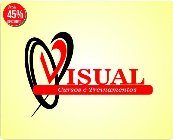 Visual Cursos