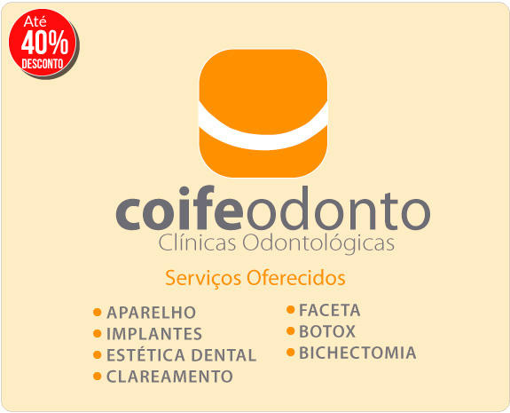 Coifeodonto