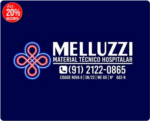 Melluzzi Hospitalar