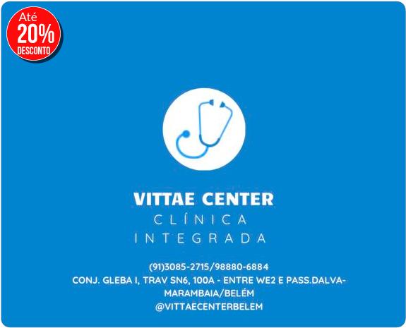 Vittae Center