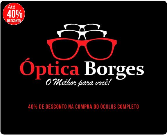 Óptica Borges